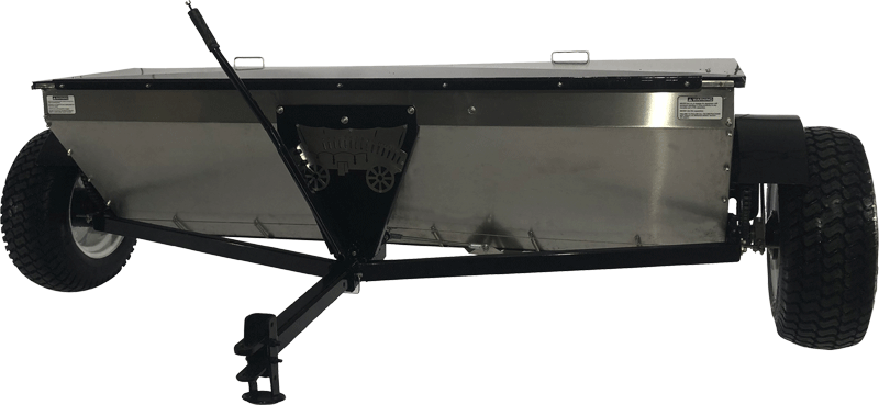 DSC-4800 Drop Spreader