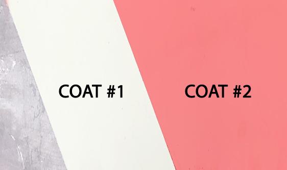 Paint Process