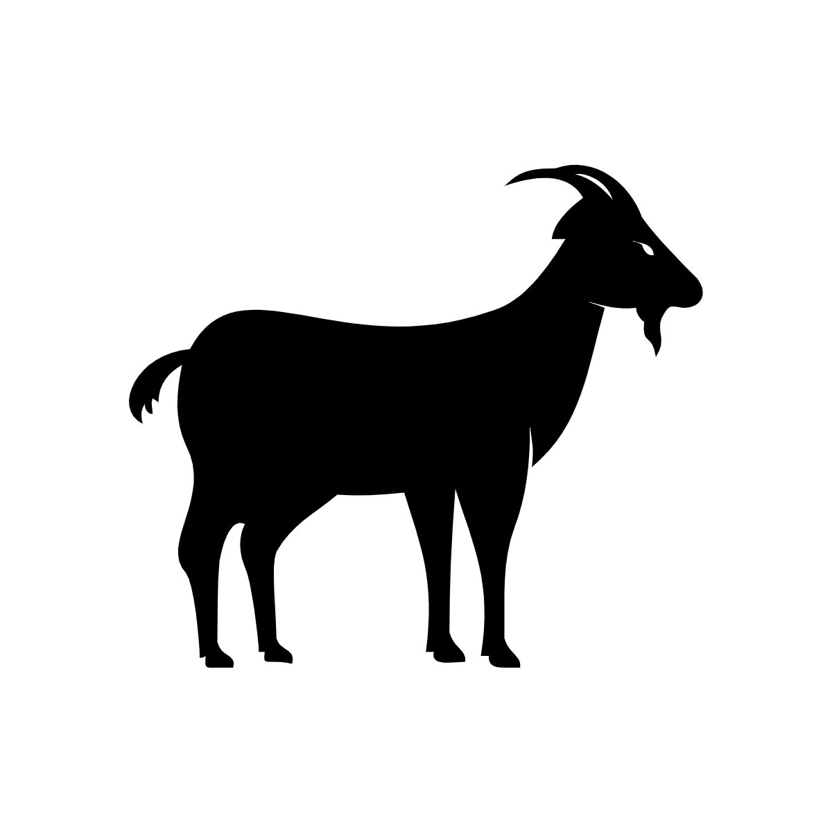 ground driven manure spreader goat manure spreader